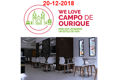 We Love Campo de Ourique