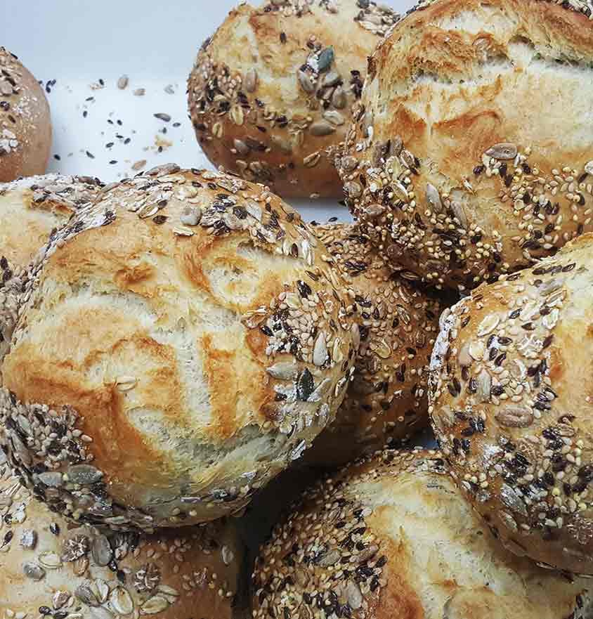 pão img