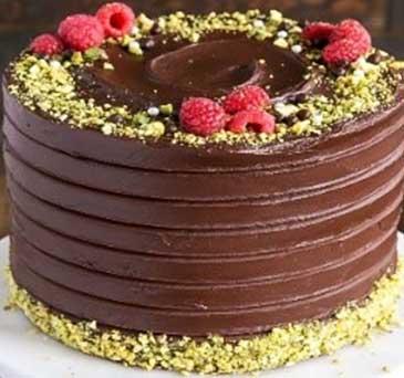 Batizado-Pistachio-com-Chocolate